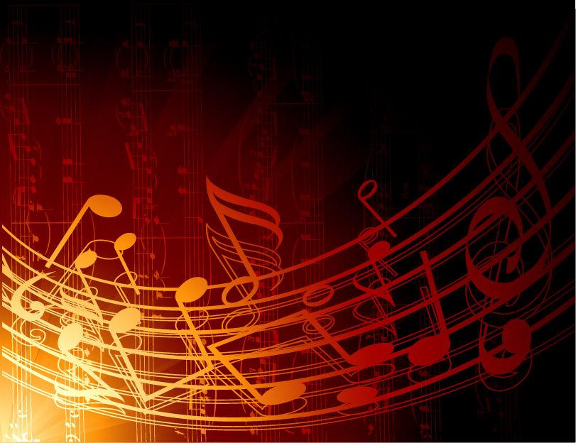 Interactive Music Program - Dani-Toronto