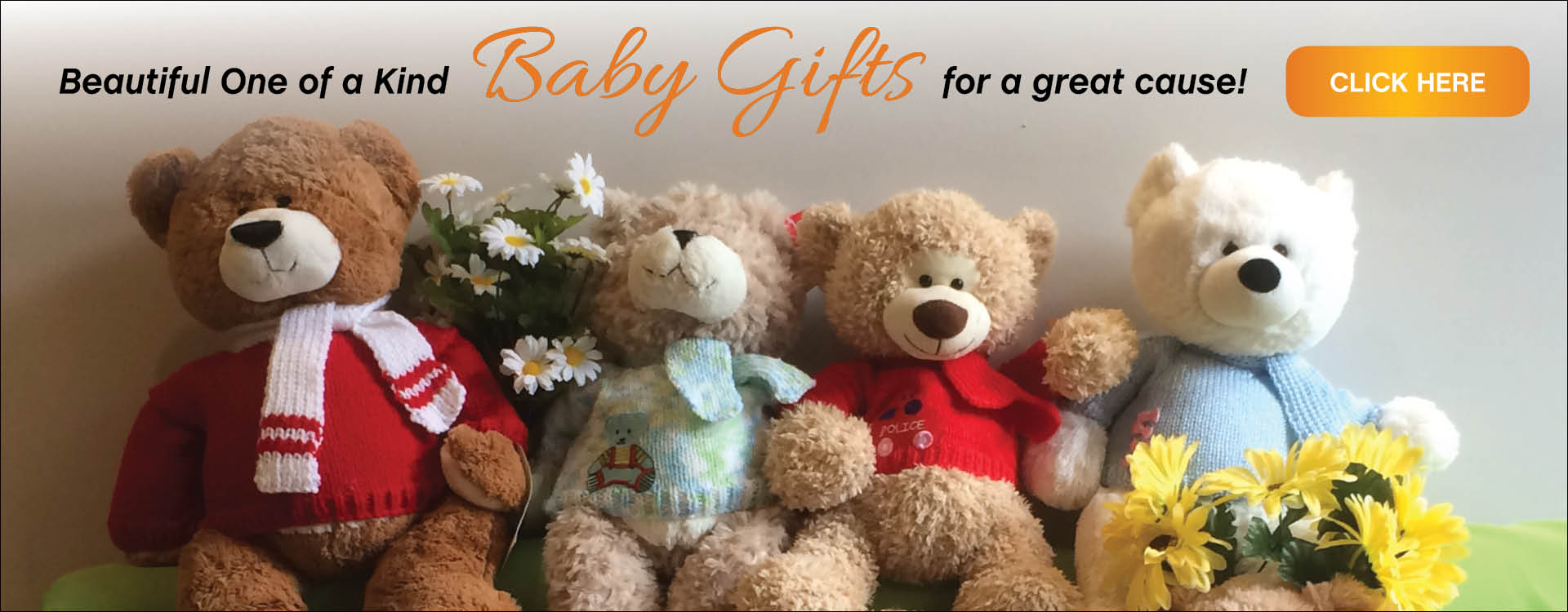 baby-gifts-banner_1920x750