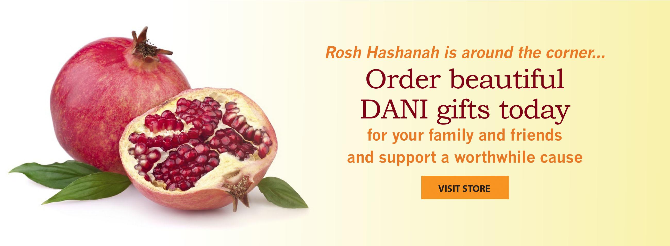 DANI RH Banner4