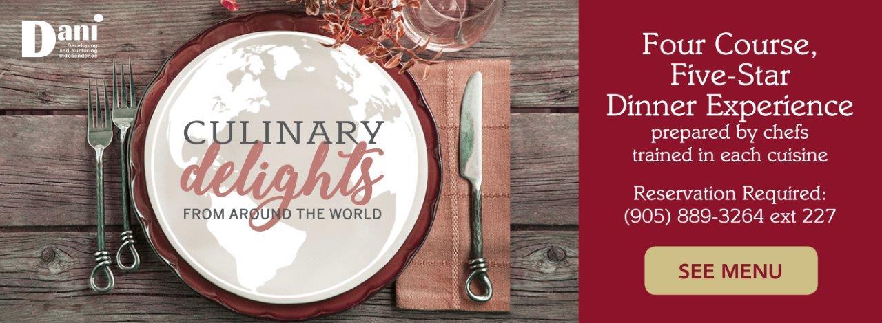 Dinner Series 2018 web banner