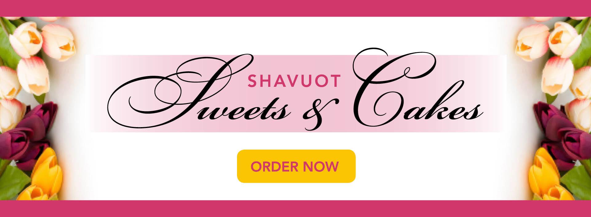 shavuot-sweets-website