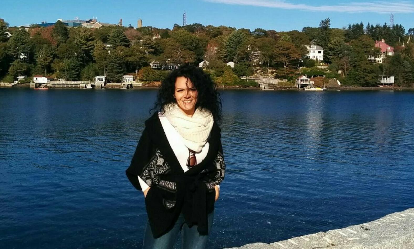 carina-profile-picture