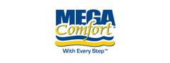 mega-comfort-logo