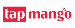 tap-mango-logo
