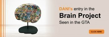 Baycrest Brain Project