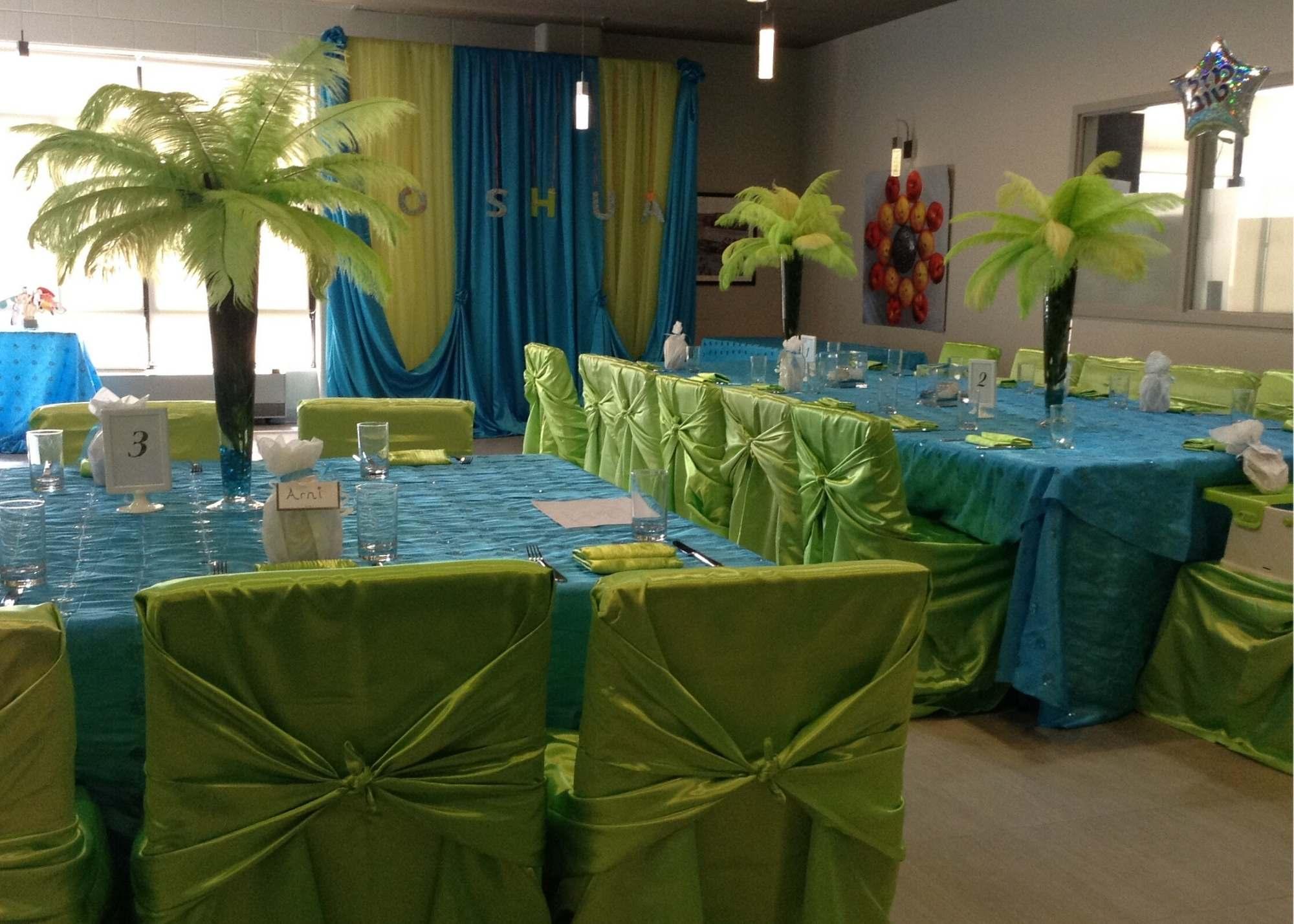 kosher event center Thornhill
