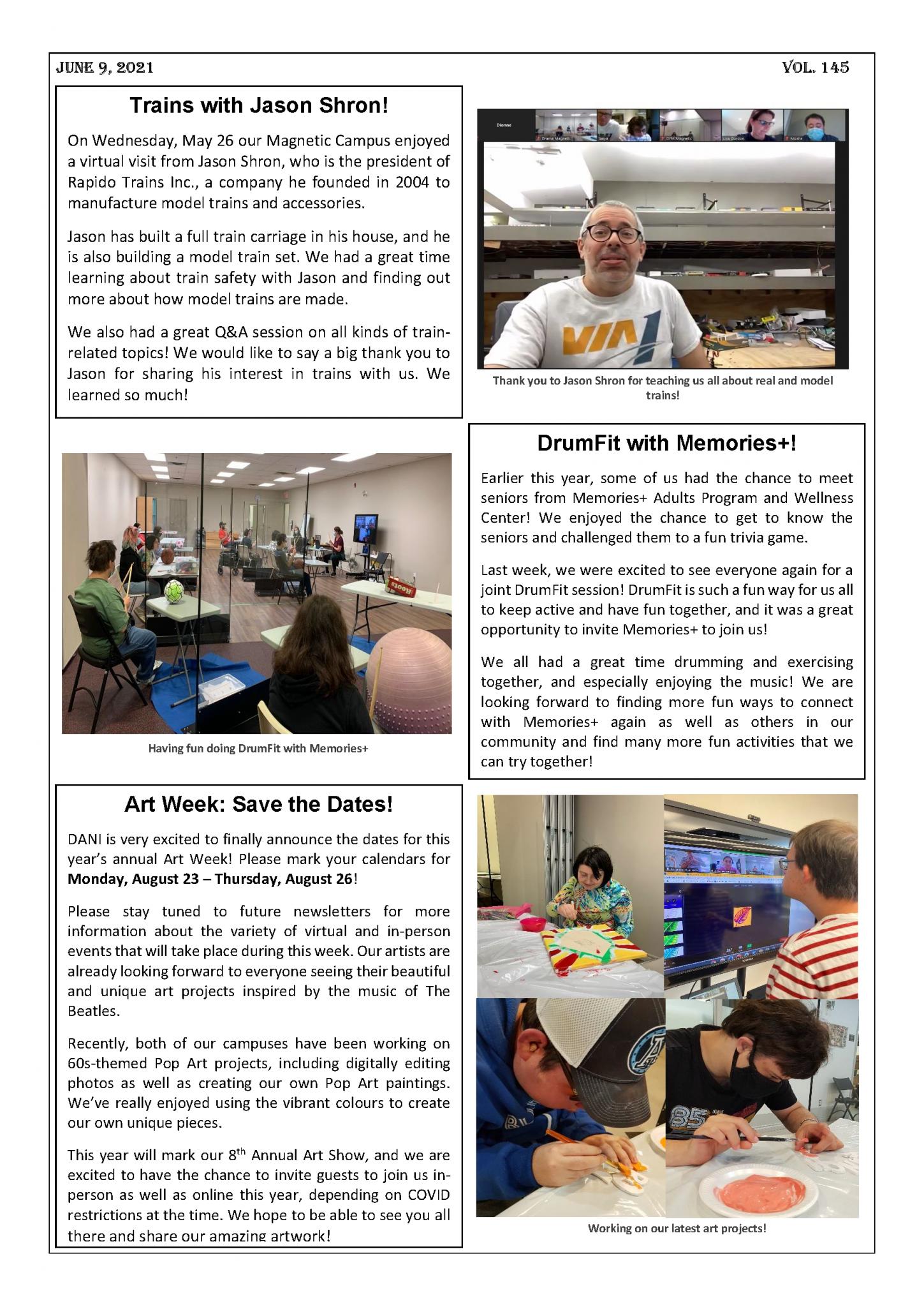 DANI Days Volume 145_Page_04
