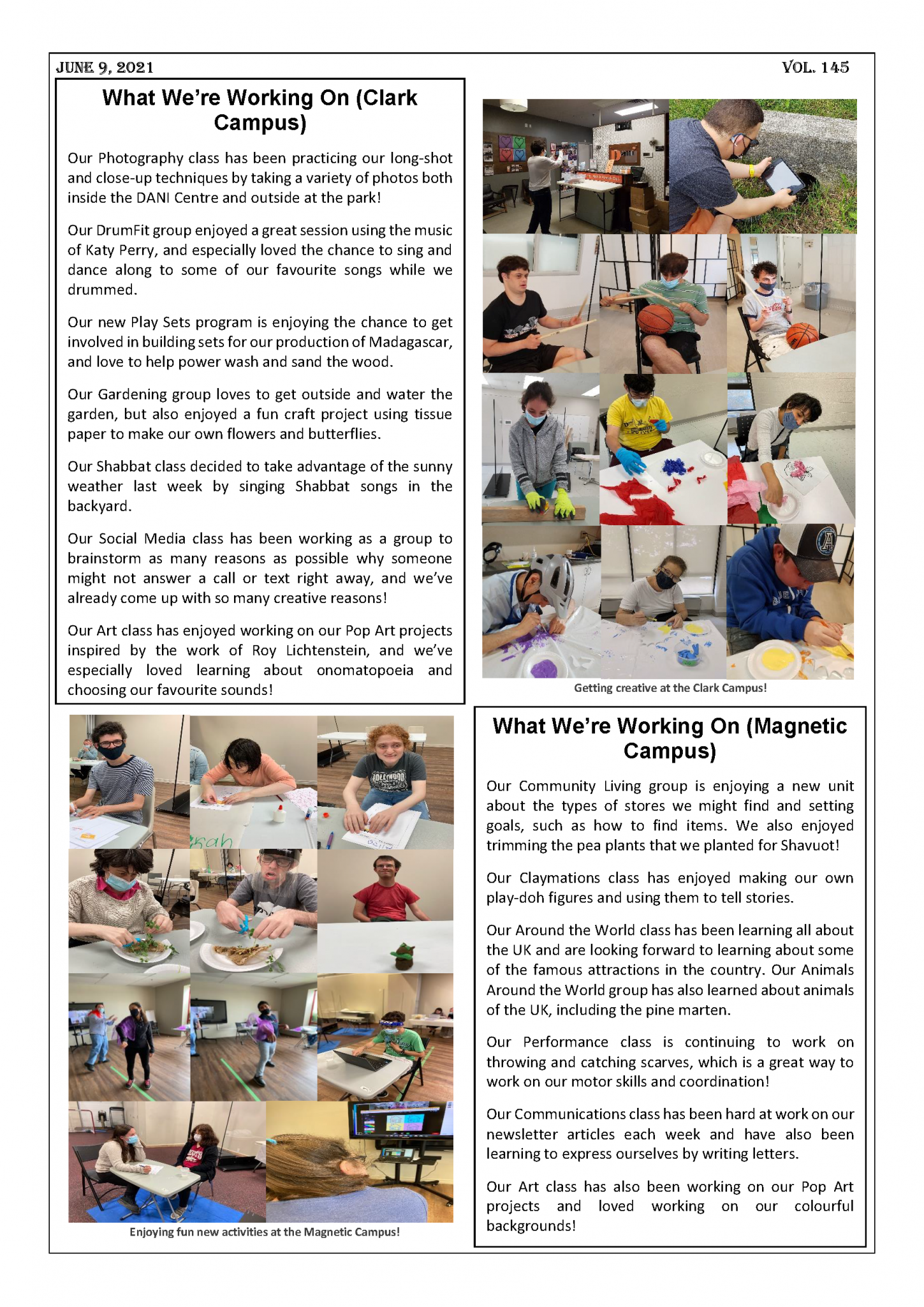 DANI Days Volume 145_Page_06