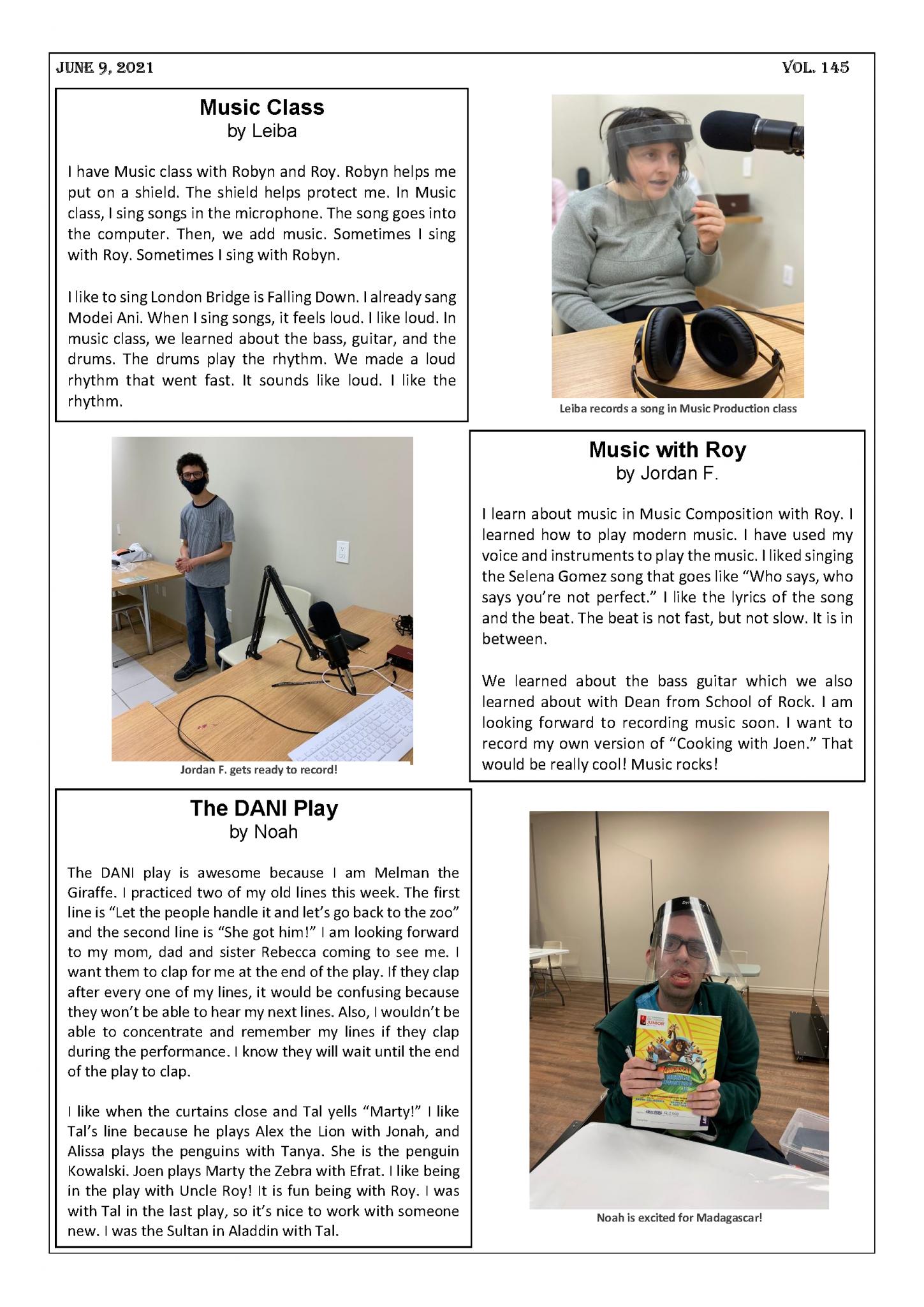 DANI Days Volume 145_Page_07