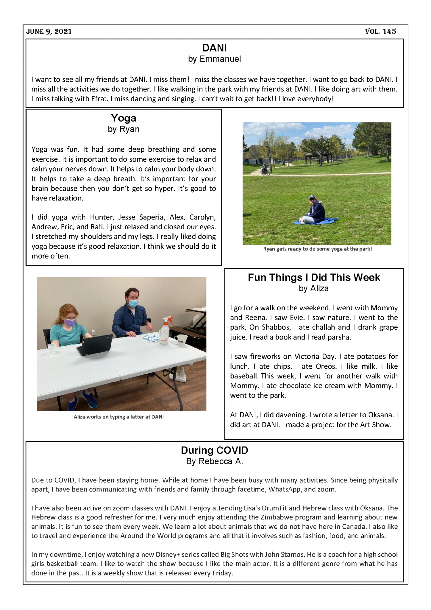 DANI Days Volume 145_Page_12