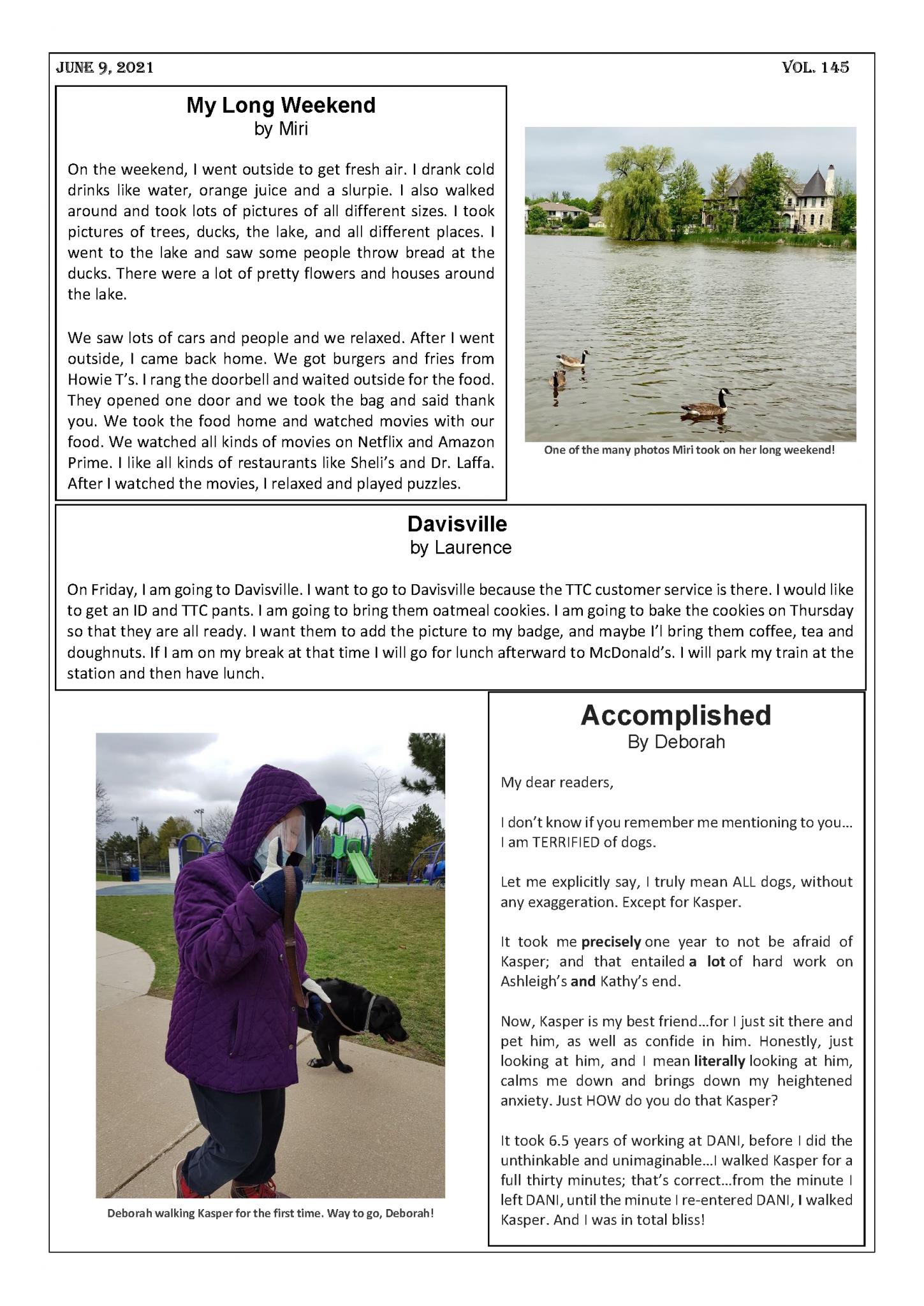DANI Days Volume 145_Page_13